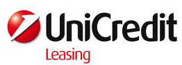 unicreditleasing
